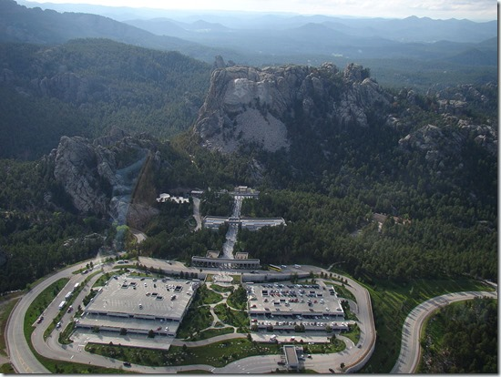 Aerial_view_of_Mount_Rushmore_National_Memorial_by_Volkan_Yuksel_DSC04244