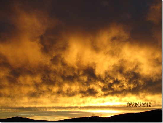Sunset-Avon-Colorado-24JUL2015