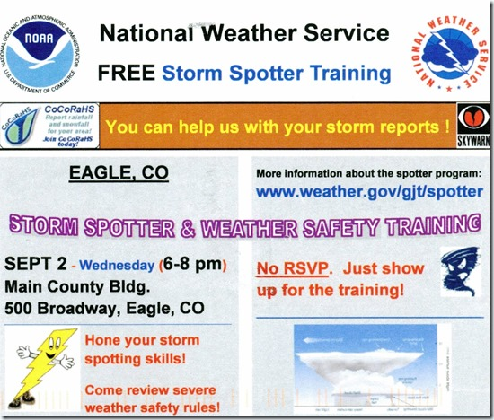 NOAA-NWS-Spotter-Wed-2SEPT2015