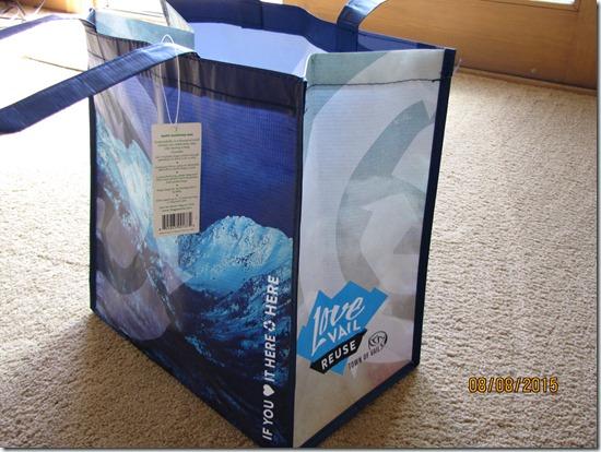 Vail-Grocery-Bag-Mandatory-Plastic-Bag-Replacent-8AUG2015-1