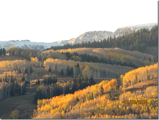Bachelor-Gulch-to-Beaver-Creek-First-Dusting-3OCT2015