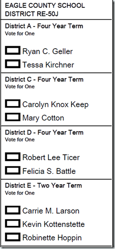 EC-School-District-Candidates