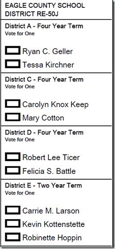 EC-School-District-Candidates