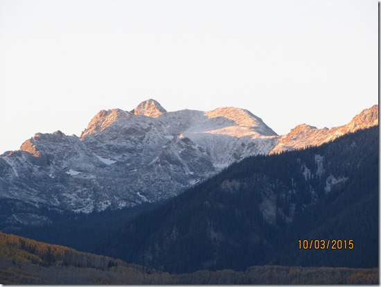 First-Dusting-on-Range-3OCT2015