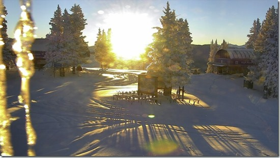 Vail-Mnt-Sunrise-7NOV2015