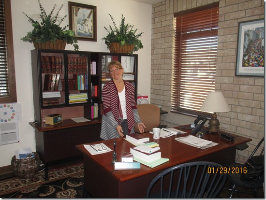EC-Clerk-and-Recorder-Teak-Simonton-29JAN2016