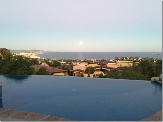 MoonRise-over-the-Sea-of-Cortez-Near-Cabo-San-Lucas-23JAN2016