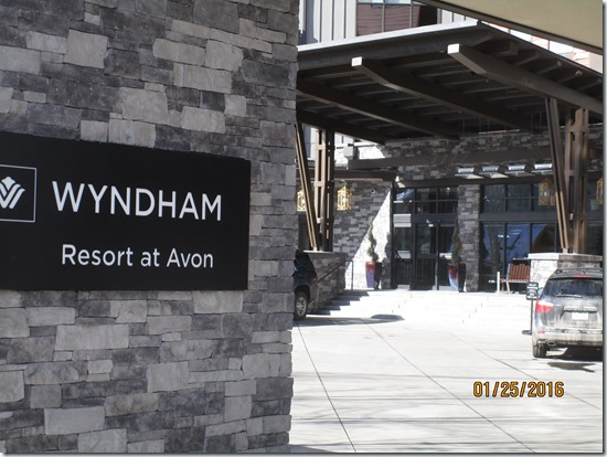 Wyndham-Avon-25JAN2016
