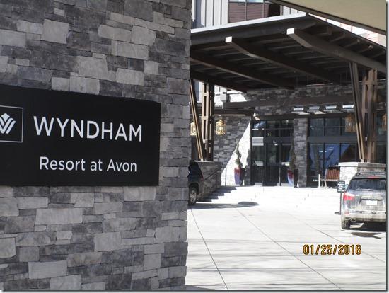 Wyndham-Avon-25JAN2016