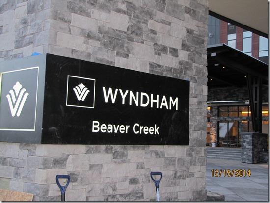 Wyndham-Avon