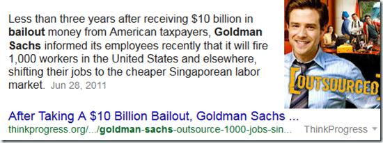Goldman-Sachs-5MAR2016