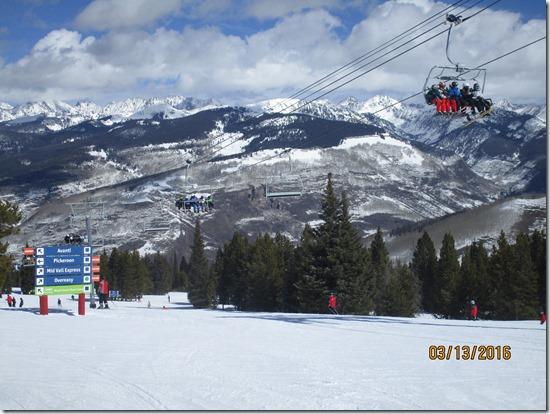 Spring-Skiing-2016-on-Vail's-6-Pak-1