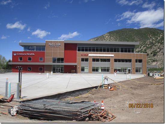Buck-Creek-Medical-Plaza-22MAY2016
