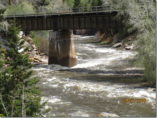 Dowd-Eagle-River-Flow-22MAY2016