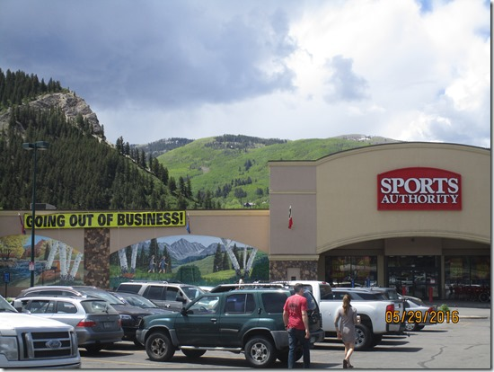 Goodby-Avon-Sports-Authority-29MAY2016
