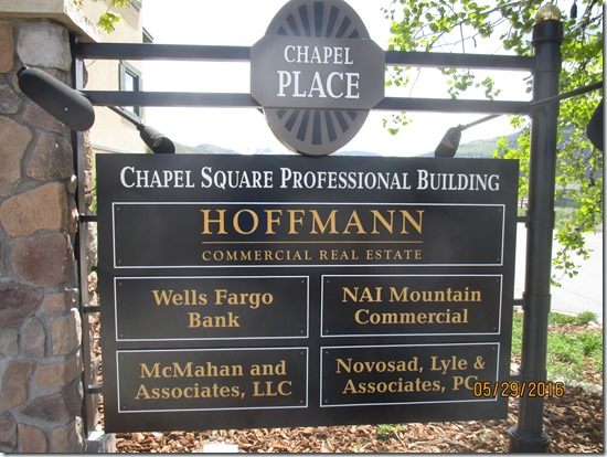 Hoffmann-Commercial-Real-Estate