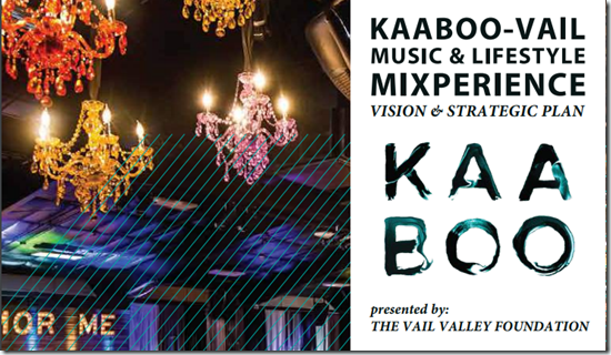 KAABOO-Vail