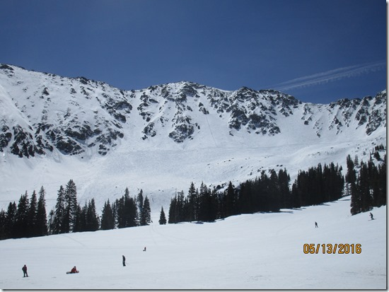 Photo-2-Hike-the-Wall-ABasin-Best