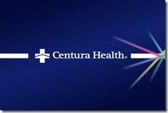Centura-Logo