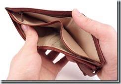 empty-wallet_thumb