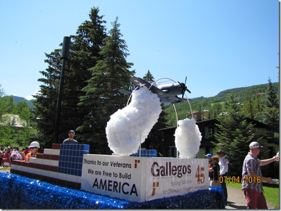 Gallegos-Best-Float-in-The-Vail-4JUL2016-Parade