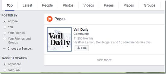 VD-Facebook