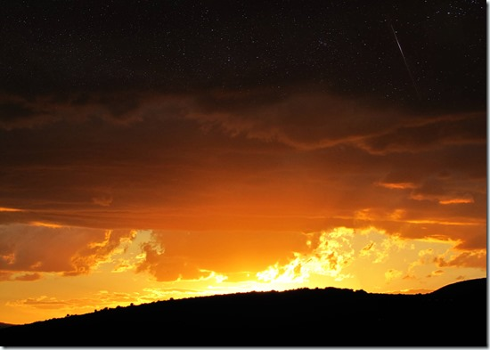 Final-Fire-In-The-Sky-Shooting-Star-11AUG2016