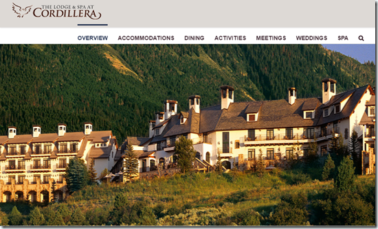 Lodge-and-Spa-Cordillera