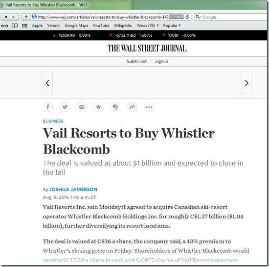 VR-Buys-Whistler