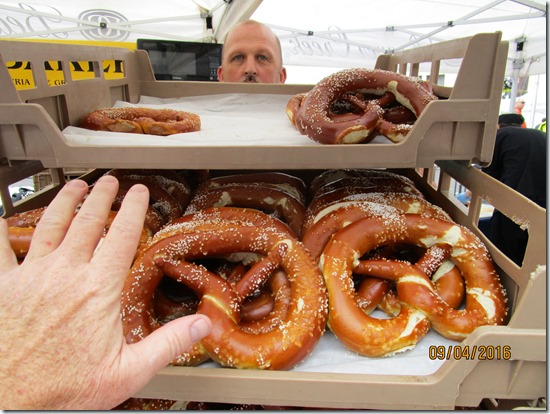 How-Big-Are-There-OktoberFest-Pretzels