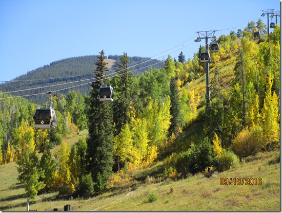 Time-to-Plan-That-Colorado-Ski-Vacation-18SEPT2016