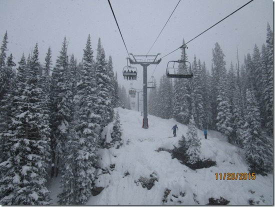 Opening-Day-Vail-20NOV2015-Chair-11-Northwoods-Express-1