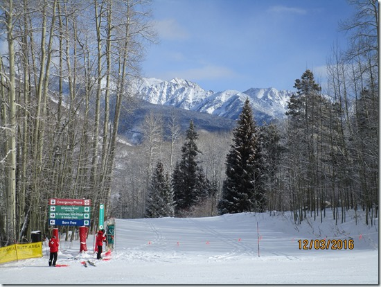Vail-Gateway-to-Gore-Range-3DEC2016