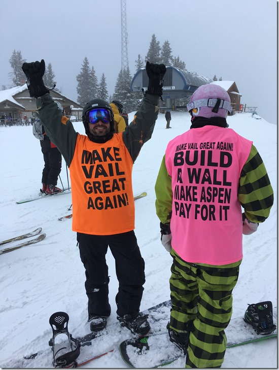 Make-Vail-Great-Again