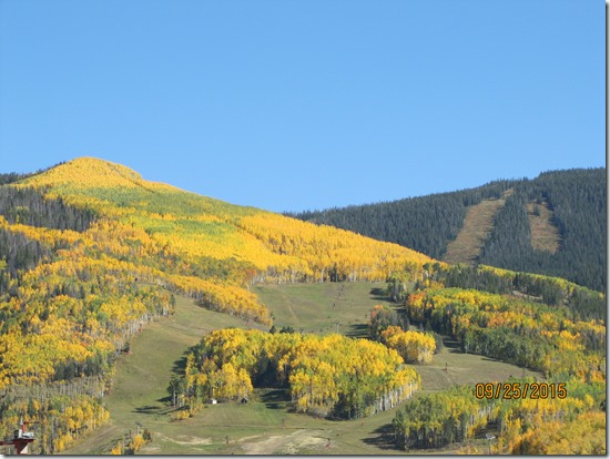 Golden-Peak-Vail-25SEPT2015