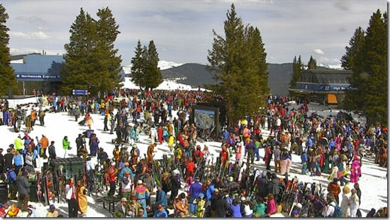 Vail-Mountain-PHQ-4-00PM-Closing-Day