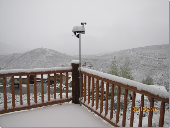 New-Record-Snowy-Deck-18MAY2017 (1)