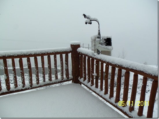 Old-Record-Snowy-Deck-11MAY2011
