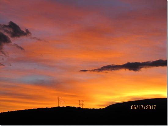 Sunset-Saturday-Jun17th-2017