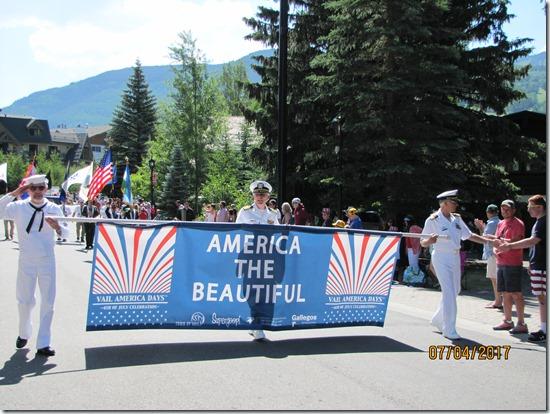 America-The-Beautiful-1