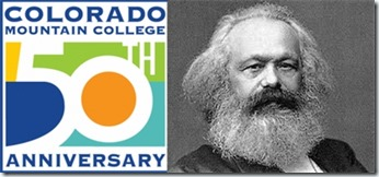 Colorado's-Marxist-College-22OCT2017