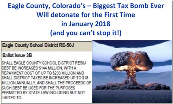 Tax-Bomb-January-2018