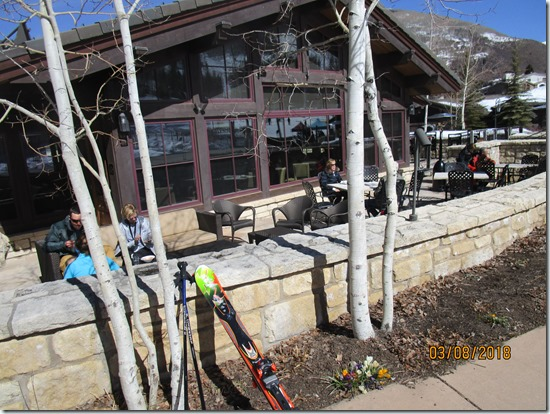Vail-Mountain-Club-by-Vail's-Gondola-One-8MAR2018