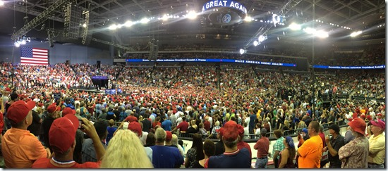 Trump-Rally-Indiana-30AUG2018