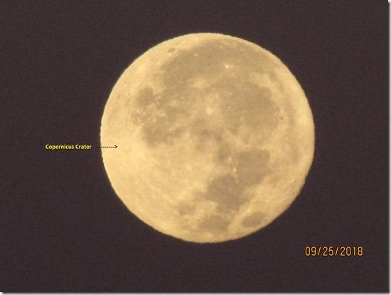 Moons-Copernicus-Crater-25SEPT2018-2