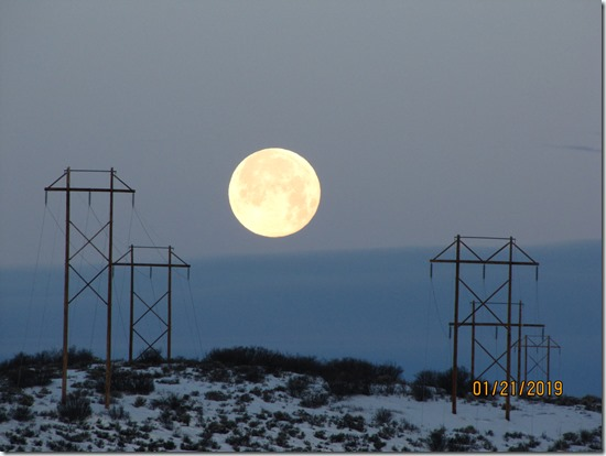 Moonset-Morning-21JAN2019-2