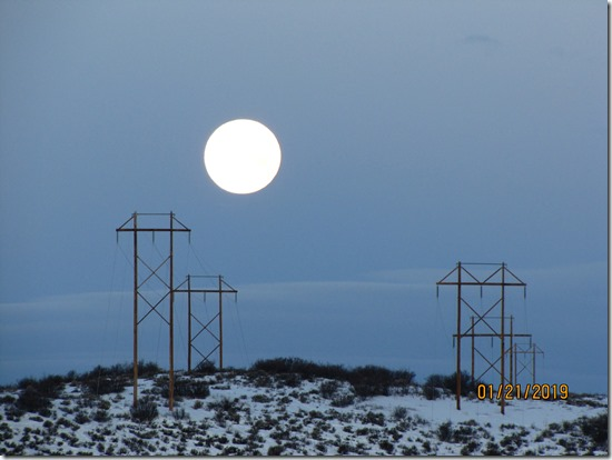 Moonset-Morning-21JAN2019